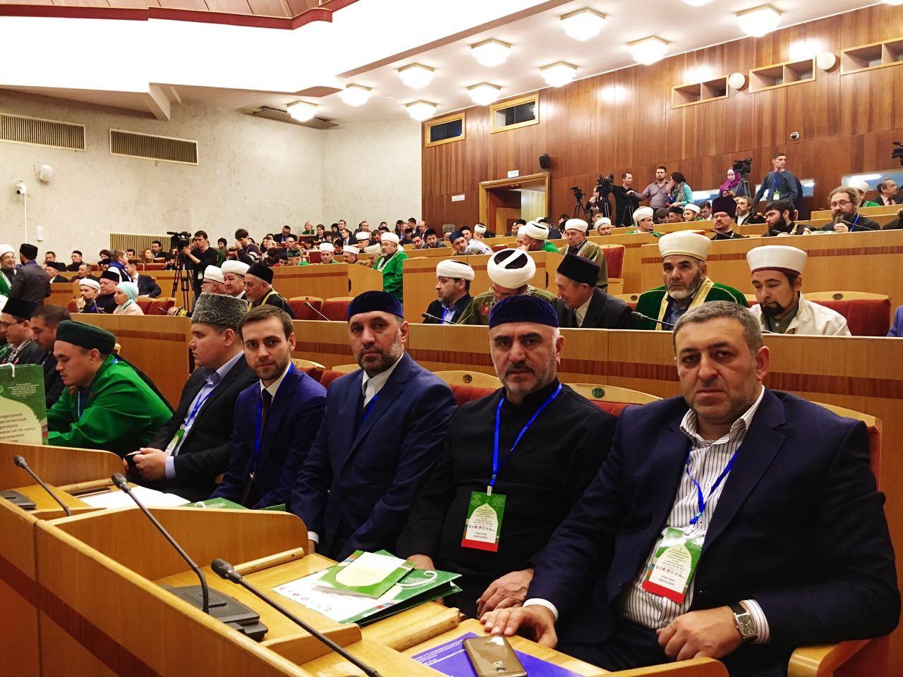http://islamission.ru/wp-content/uploads/2017/10/IMG_3534.jpg